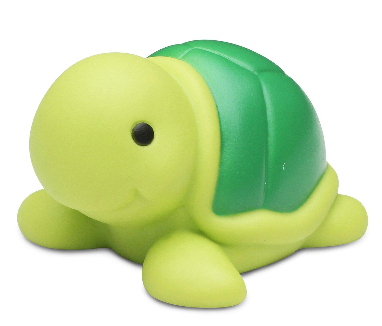 Bath Toy Buddy Dophin: Bath Buddies Squirter